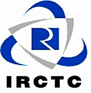 IRCTC (Jago, Yatri, Jago)