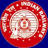 Indian railway recruitment 2012