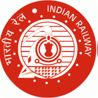 Indian Railway Site
