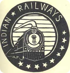 PNR System