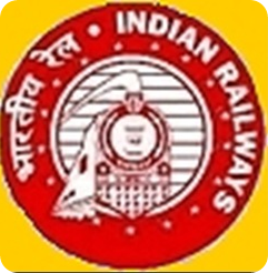 Recruitment in Railways