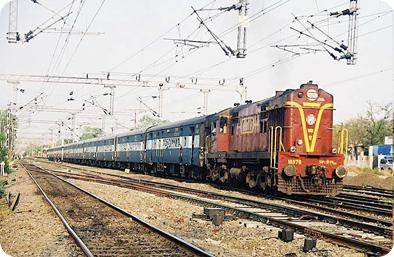 Tatkal Scheme: A Railway Triumph
